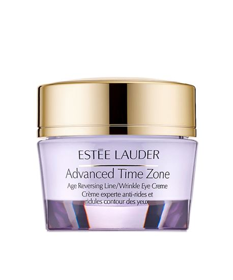 Picture of Advanced Time Zone – Age Reversing Line/Wrinkle Eye Crème