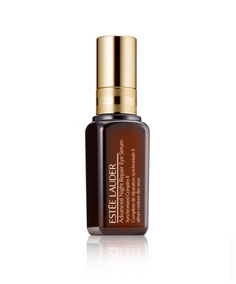 Picture of Advanced Night Repair Eye Serum Synchronized Complex II