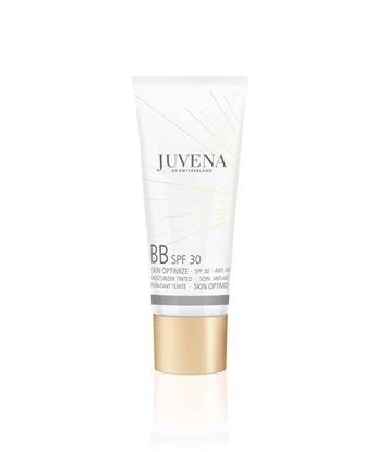 Picture of Skin Optimize BB Cream SPF30 50ml