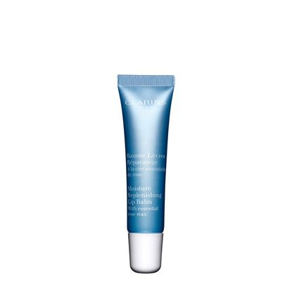 Picture of HydraQuench Moisture Replenishing Lip Balm 75ml