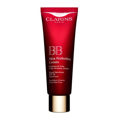 Picture of BB Skin Perfecting Cream