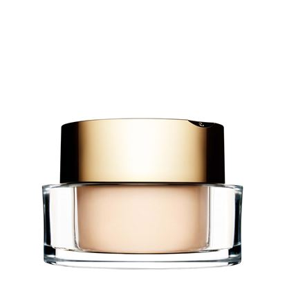 Picture of Mineral Loose Powder 2 30gr