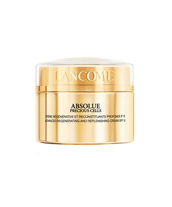 Picture of Absolue Precious Cells Day Cream 50ml