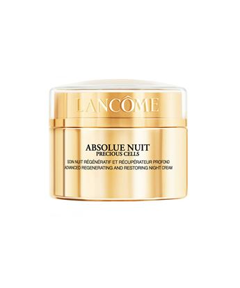 Picture of Absolue Precious Cells Night Cream 50ml