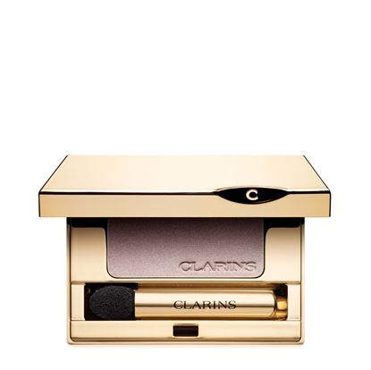 Picture of Ombre Minérale Eye Shadow 9 2g