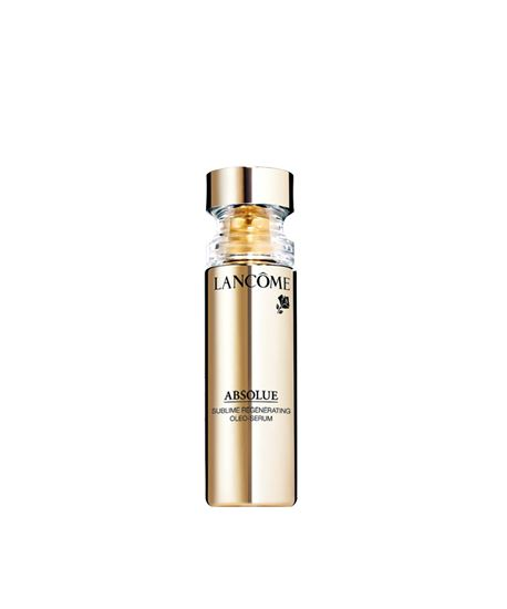 Picture of Absolue Oléo Serum 30ml