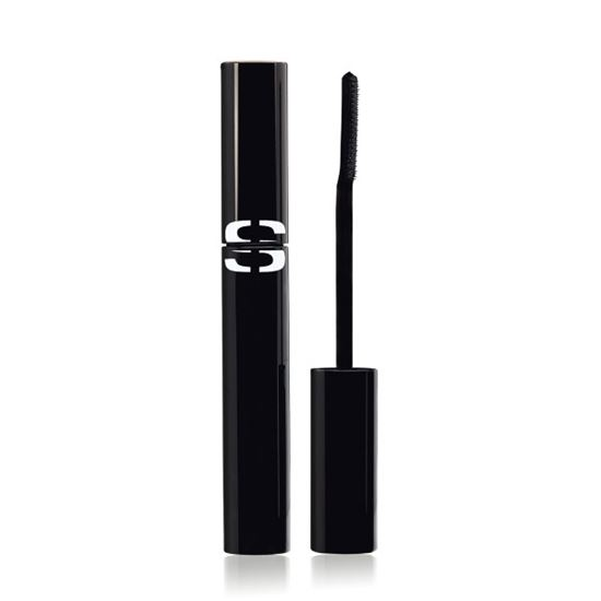 Picture of Mascara So Intense
