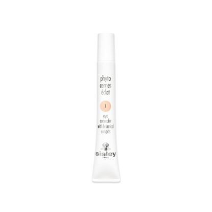 Picture of Phyto-Cernes Eclat, Tinted Eye Concealer 1