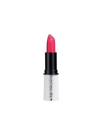 Picture of RossoRosseto Lipstick 109