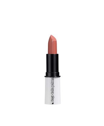 Picture of RossoRosseto Lipstick 117