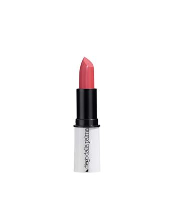 Picture of RossoRosseto Lipstick 119