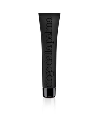 Picture of Professional Primer Skin Perfector