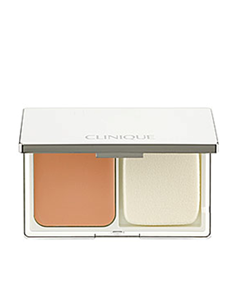 Picture of Even Better Compact Makeup Broad Spectrum SPF 15 Cream Chamois
