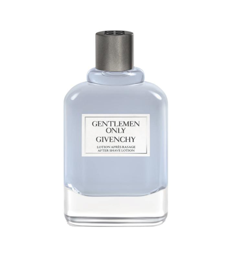 Picture of GENTLEMEN ONLY AFTER-SHAVE LOTION 100ML