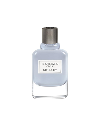 Picture of GENTLEMEN ONLY Eau de Toilette 50ML