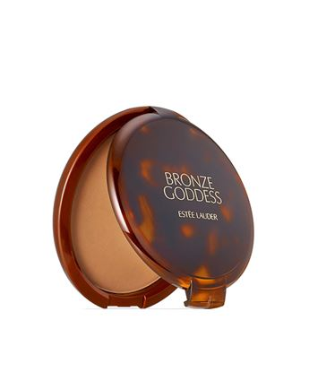 Picture of Bronze Goddess Powder Bronzer