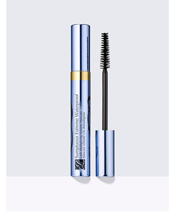Picture of Sumptuous Extreme WaterproofLash Multiplying Volume Mascara