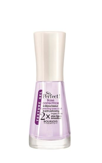 Picture of So Perfect Base Coat