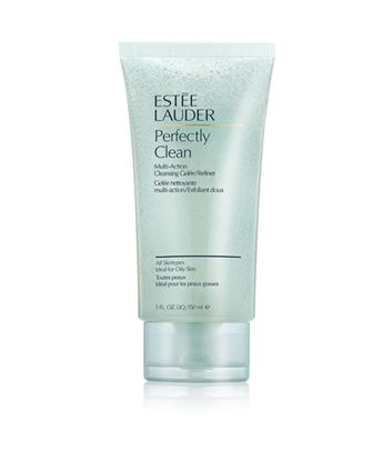 Picture of Perfectly CleanMulti-Action Cleansing Gelée/Refiner 150ml