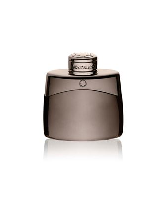 Picture of LEGEND HOMME INTENSE EAU DE TOILETTE 50 ML