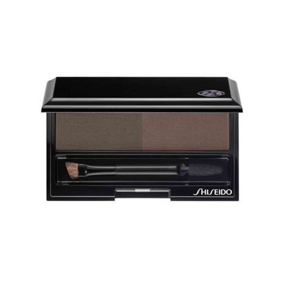 Picture of Eyebrow Styling Compact - BR603 Light Brown