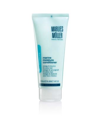 Picture of Marine Moisture Conditioner