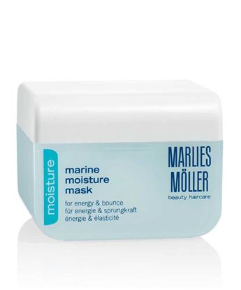 Picture of Marine Moisture Mask