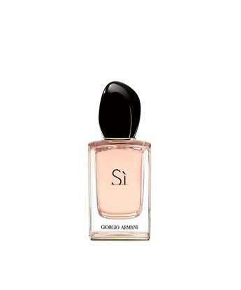 Picture of SÌ Eau de Parfum Eau de Parfum 30ml