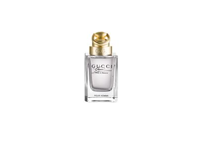 Picture of GUCCI BY GUCCI MADE TO MEASURE EAU DE TOILETTE 90ML