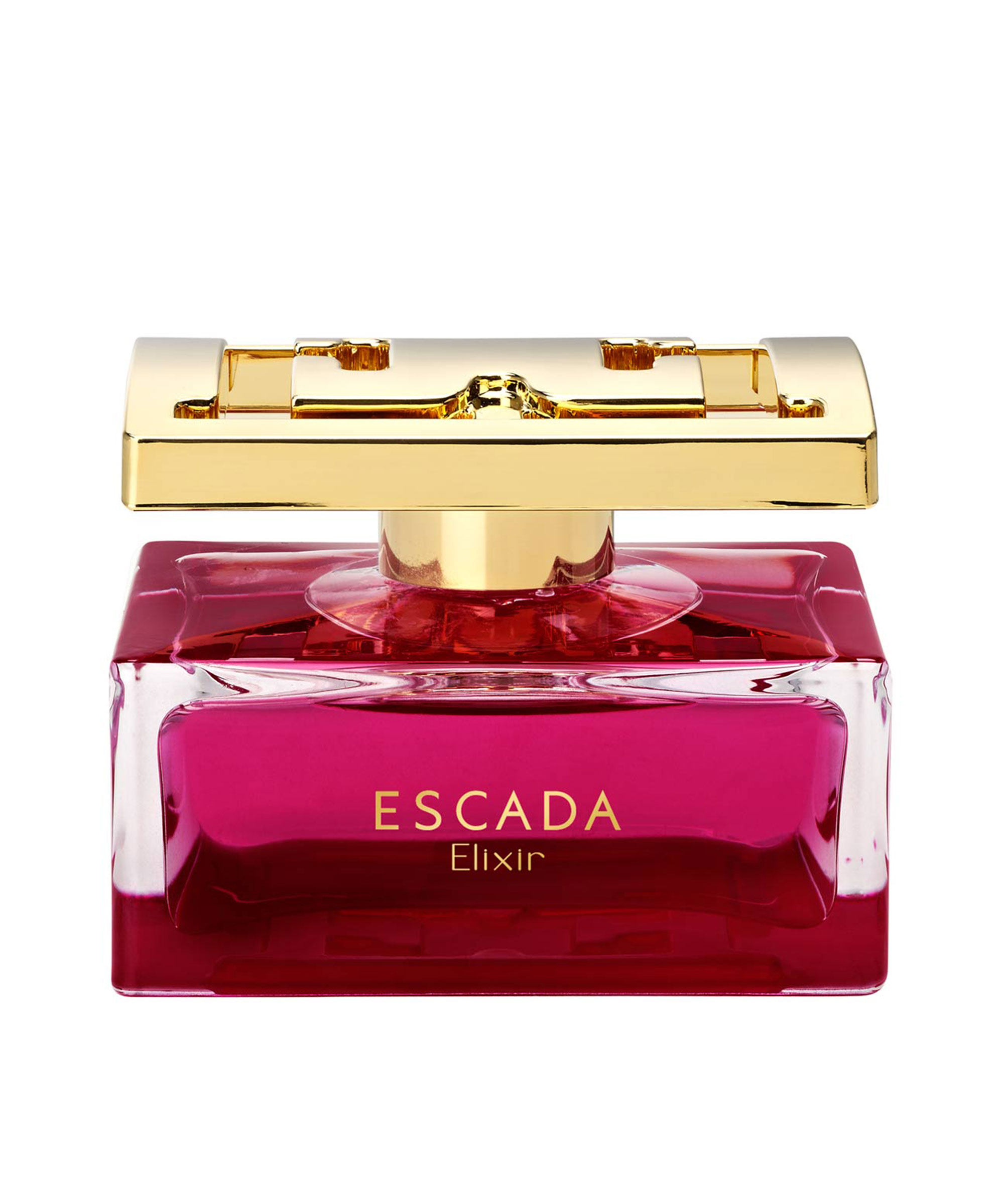 Escada Especially Elixir Eau De Parfum Beauty Line Shop Makeup
