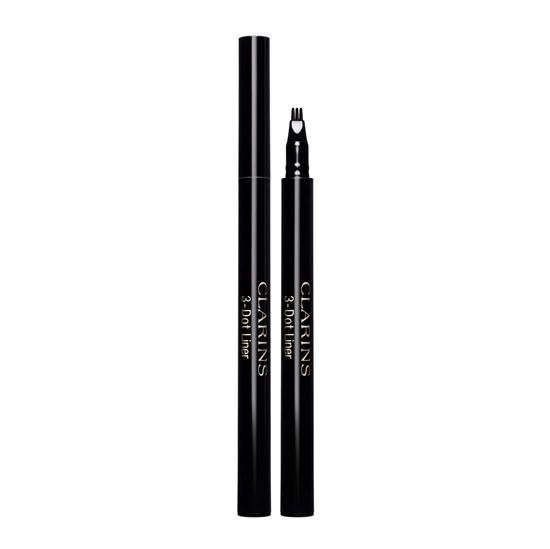 Picture of 3-Dot Liner 01 0.7ml