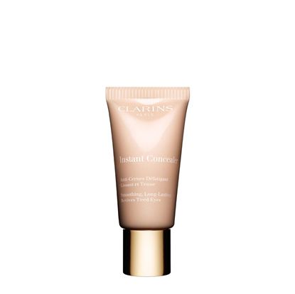 Picture of Instant Concealer 2 15ml