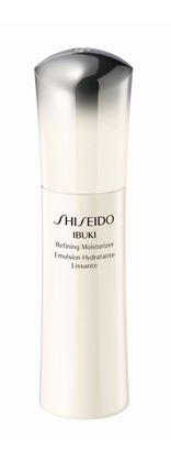 Picture of Ibuki Refining Moisturizer 75ml