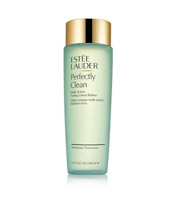 Picture of Perfectly CleanMulti-Action Toning Lotion/Refiner 200ml