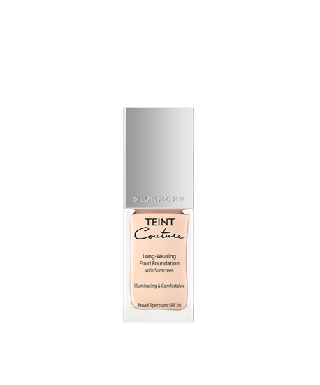 Picture of TEINT COUT FLUID FOUNDATION