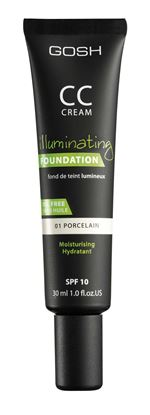 Picture of CC CREAM FOUNDATION