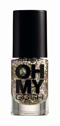 Picture of MINI NAIL LACQUER 036