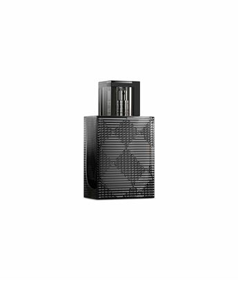 Picture of Brit Rhythm For Men Eau de Toilette 30ml