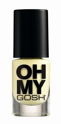 Picture of MINI NAIL LACQUER 034