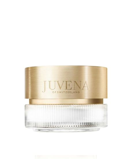 Picture of Superior Miracle Cream 75ml