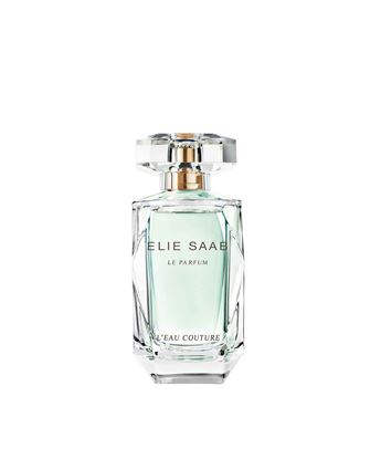 Picture of L'Eau Couture Eau de Toilette Spray 30ml