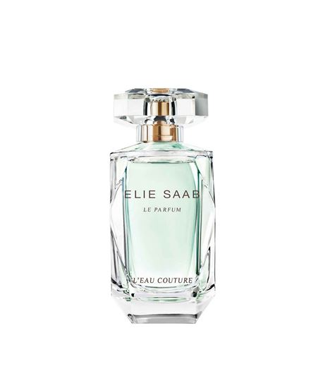 Picture of LE PARFUM L'Eau Couture Eau de Toilette Spray