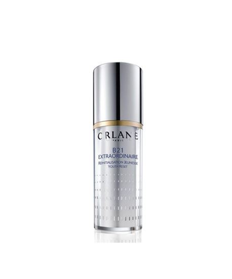 Picture of B21 EXTRAORDINARY YOUTH RESET SERUM 50ML