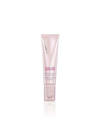 Picture of LANCASTER TOTAL AGE CORRECTION EYE CREAM 15ML