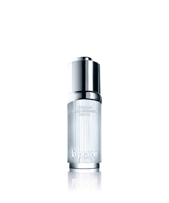 Picture of Cellular Swiss Ice Crystal Oil 30ml