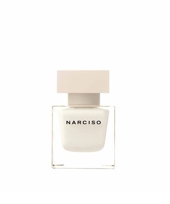 Picture of NARCISO Eau de Parfum Spray 30ml