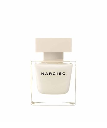 Picture of NARCISO Eau de Parfum Spray