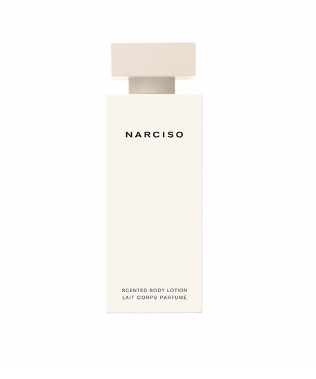 Picture of NARCISO Body Lotion Bottle 200ml