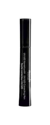 Picture of STRIPLAC Correcting Pen - 4.5ml