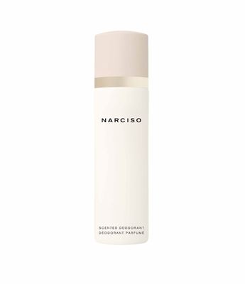Picture of NARCISO Deodorant Spray 100ml